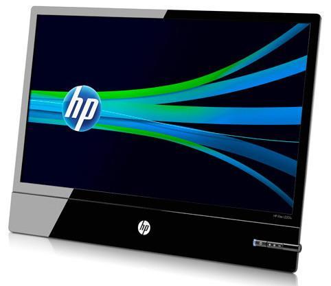 Монитор HP Elite L2201x