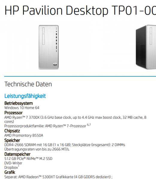 Radeon RX 5300XT