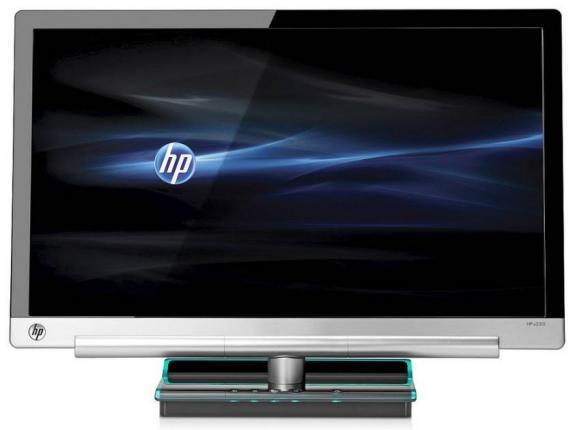 Монитор HP x2301