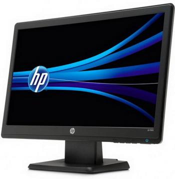 HP LV1911