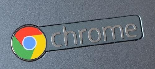 HP, Pavilion, Chromebook