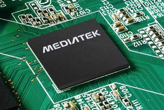 MediaTek, Helio P23, Helio P30
