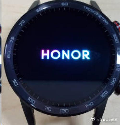 Honor Watch 2