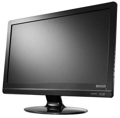 I-O Data LCD-DTV194XBR