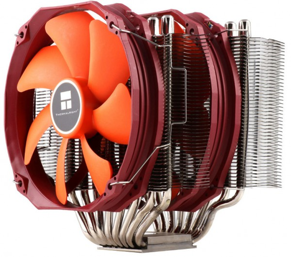 Thermalright Silver Arrow IB-E Extreme Rev. B