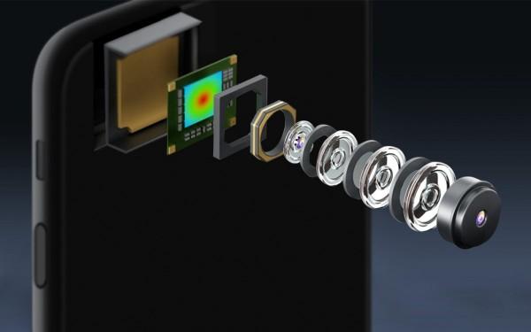 Oppo Sony IMX789