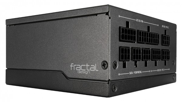 Fractal Design Ion SFX