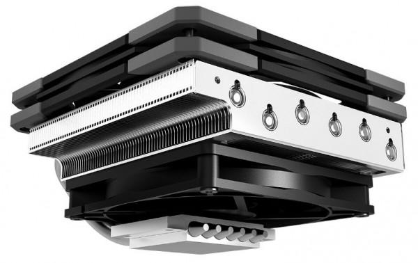 ID-Cooling IS-60 EVO ARGB
