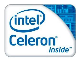 Celeron 807, Celeron 807, Intel