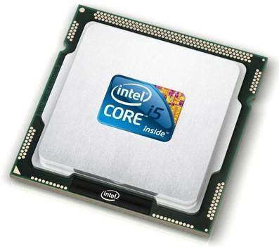 Intel, Core, i5-2550K, i5-2450P, i5-2380P, Celeron, B815, B720, 867, 797
