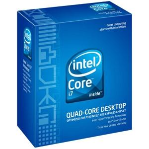 Core i7-950