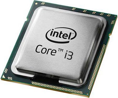 Core i3-3220, Core i3-3225 и Core i3-3240