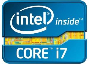 Core i7-4700HQ, i7-4702HQ, i7-4750HQ, i7-4850HQ, i7-4950HQ, i7-4960HQ, i7-4700MQ, i7-4702MQ, i7-4800MQ, i7-4900MQ, i7-4930MX, Intel