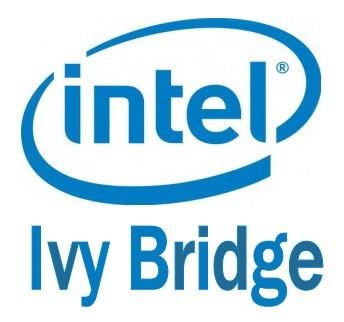 Core i7-3667U, Core i5-3427U, Core i7-3520M, Core i5-3360M, Intel, Ivy Bridge