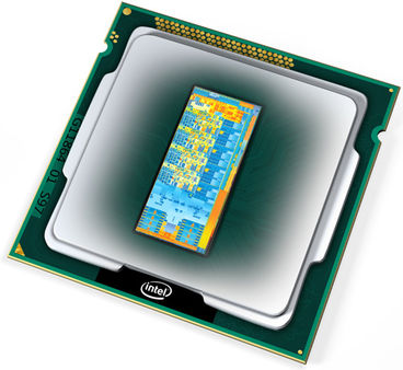 Intel Skylake-S