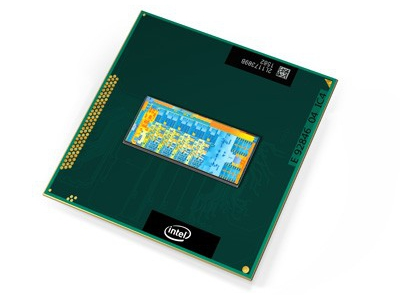 Intel, Ivy Bridge
