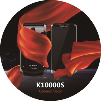 Oukitel K10000S