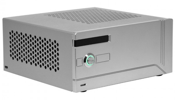 KFA2 SNPR GeForce GTX 1060 6 GB