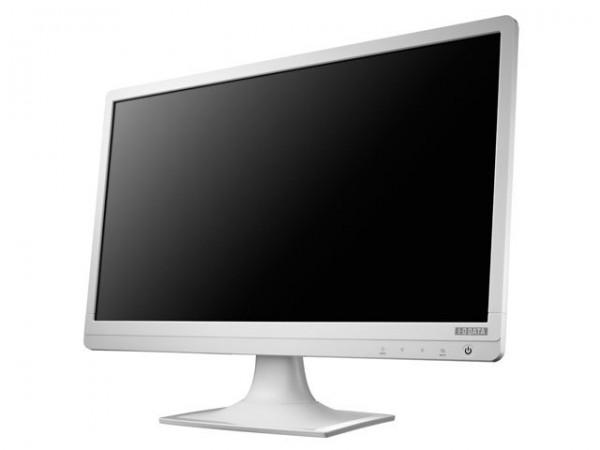 I-O Data LCD-AD202X