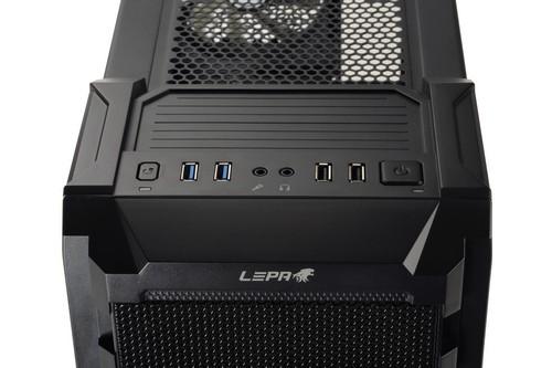 Lepa LPC501