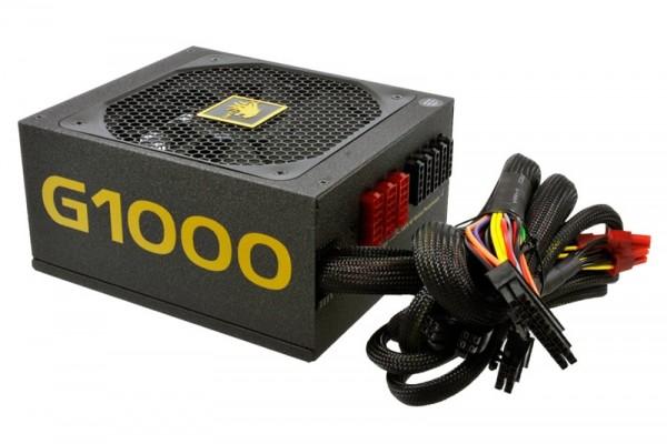 LEPA G1000-MA