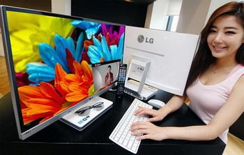 LG V720