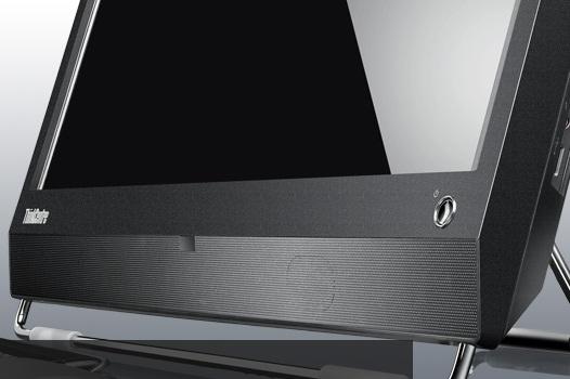 Lenovo ThinkCentre M71z