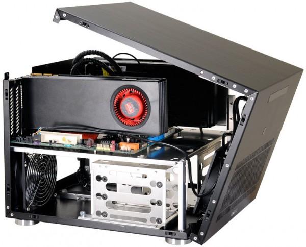 Lian-Li PC-V358