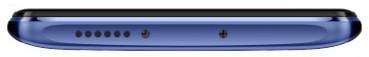 Coolpad M3