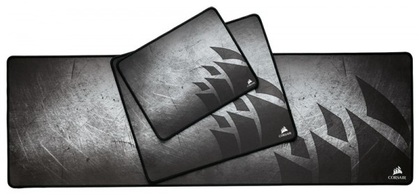 Corsair MM300 Gaming Mouse Pad