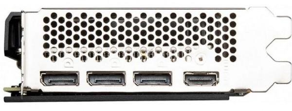 MSI GeForce RTX 3070 Twin Fan