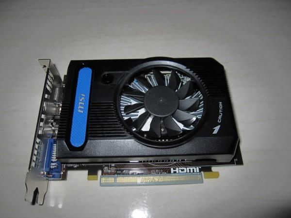 Radeon HD 7730