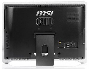 Моноблок MSI Wind Top AE2210
