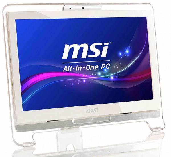 MSI AE1921