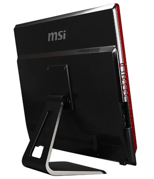 MSI Gaming 24
