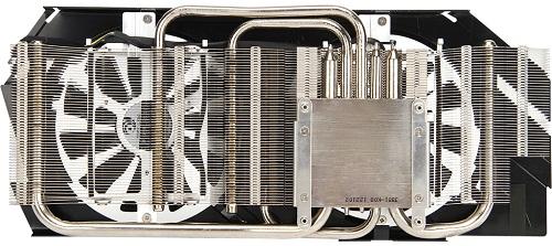 MSI N680 GTX Lightning