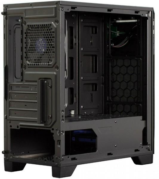Cooltek MT-03