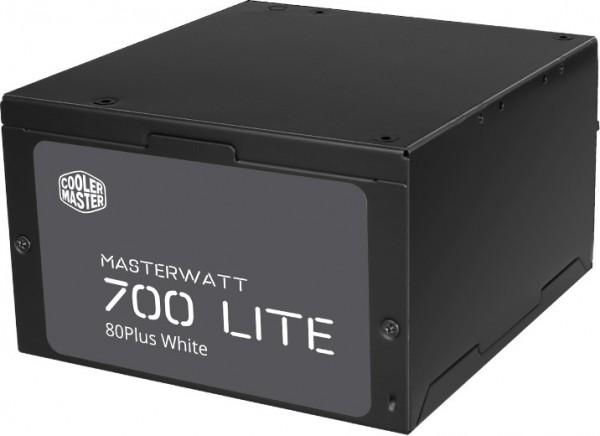 Cooler Master MasterWatt Lite 230V