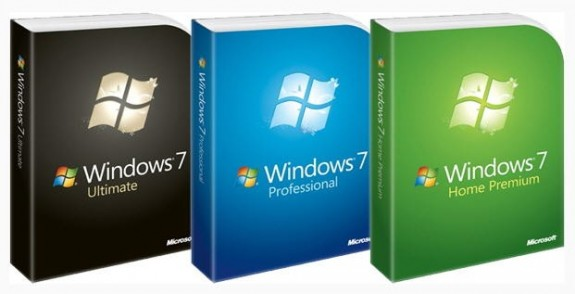 Microsoft Windows 7, Windows Server 2008 R2, Service Pack 1