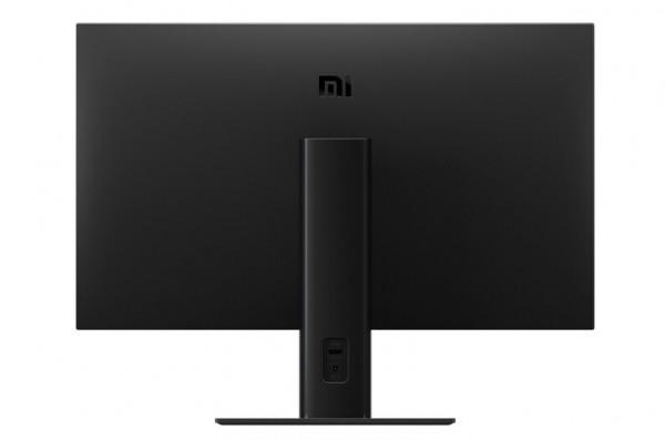 Redmi Monitor 1A