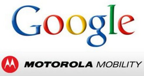 Motorola, X Phone