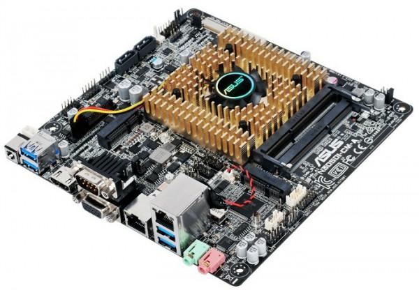 ASUS N3050I-CM-A