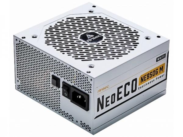 Antec NE GOLD M (NeoECO)
