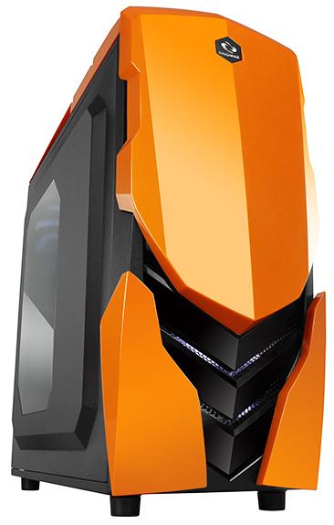 Raidmax Ninja II