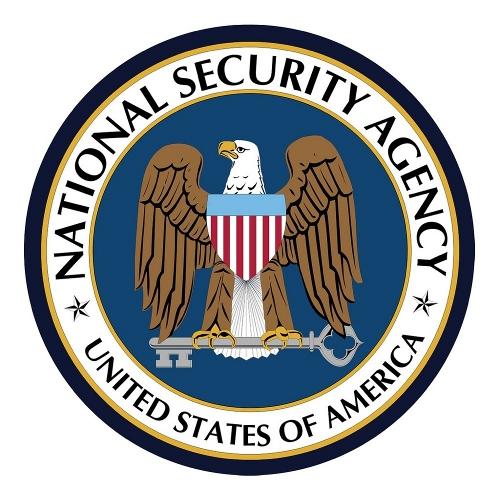 US NSA