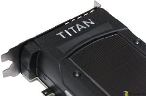 NVIDIA GeForce GTX TITAN-X