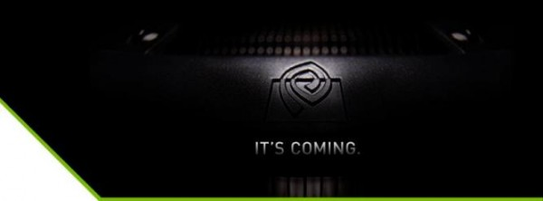 NVIDIA GeForce Titan