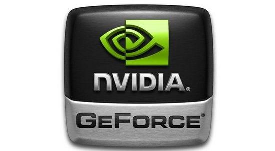 NVIDIA GeForce GT 610, GT 620 и GT 630