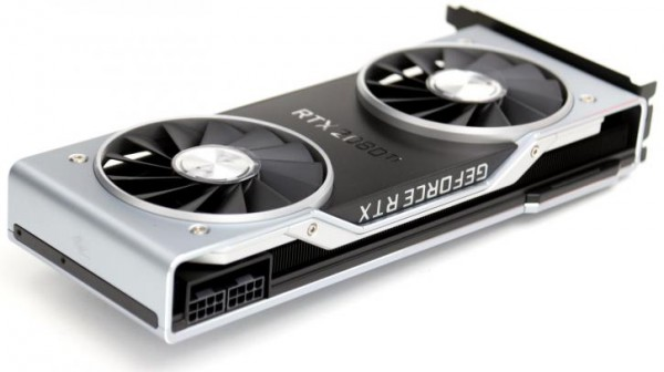GeForce GTX 655