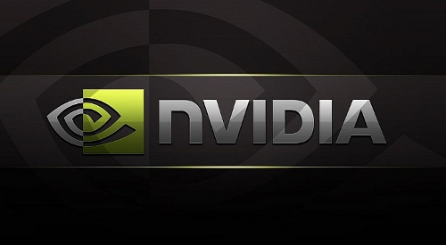 GeForce 320.49 Beta Drivers